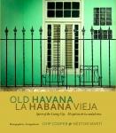 Old Havana: La Habana Vieja