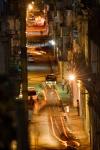 La Amargura Street